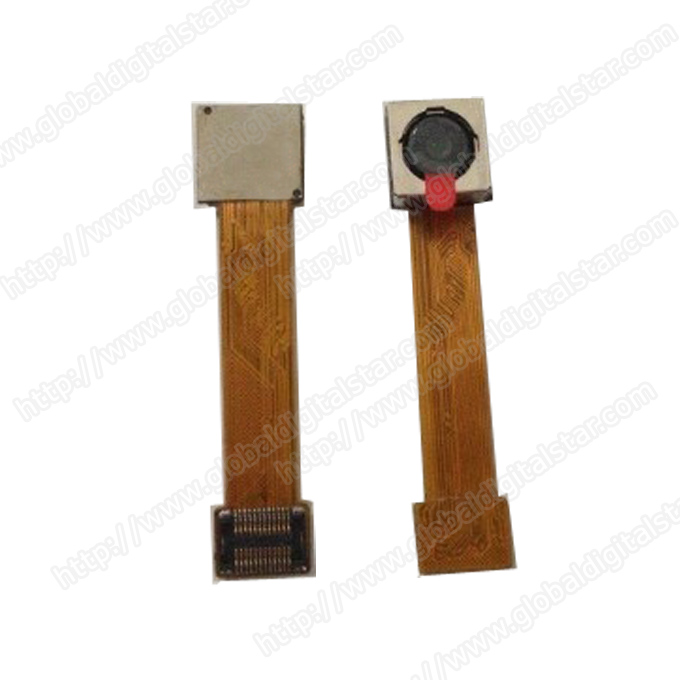 5mp Auto Focus CMOS Camera Module