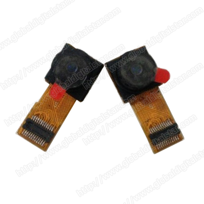 5mp MIPI Fixed Focus Camera Module with OV5640